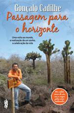 livro_passagem_horizonte