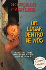 livro_um_lugar_dentro_de_nos